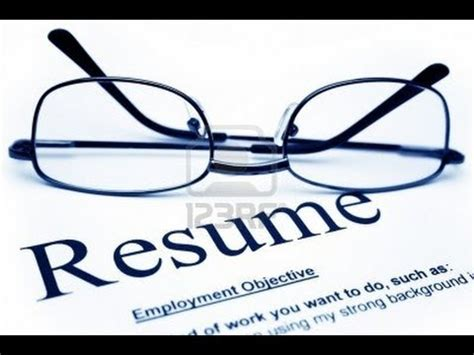 How to Write a Resume With No Job Experience TopResume